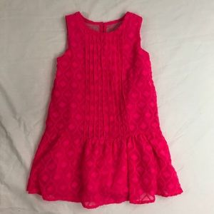 Genuine kids osh kosh dress